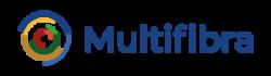 Multifibra
